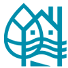Министерство природных ресурсов и экологии Кузбасса